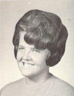 Audrey Gaff Spiegel