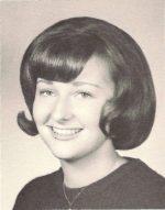 Carolyn Beth Taylor Jones