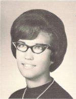 Christine Javer Spohn