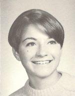 Jill Ballard Chronister