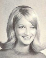 Kathy Buffington