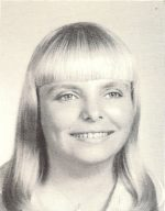 Becky Nelson Kotnik