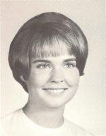 Sandra Waters Brown