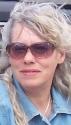 Diana Beck Kerlin