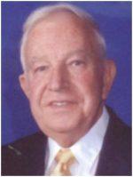 Robert Kabat