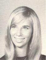 Susan Perry Miller