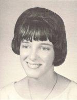 Carol Korzeniewski Chamberlin