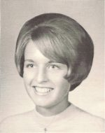 Cheryl Lepper Lajiness