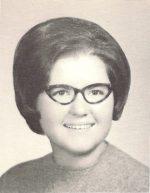 Cindy Naumann