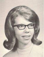 Deborah Phillips Wilson