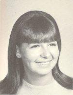 Debbie Ballard Hagan