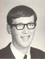 Eric Wagener