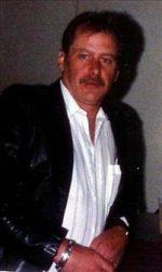 Charles Braden