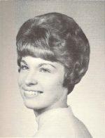 Bonnie McBride Roth