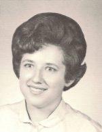 Gloria Griesinger Medellin